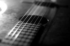 """Guitar • <a style=""""font-size:0.8em;"""" href=""""https://www.flickr.com/photos/69809940@N08/15248590743/"""" target=""""_blank"""">View on Flickr</a>"""