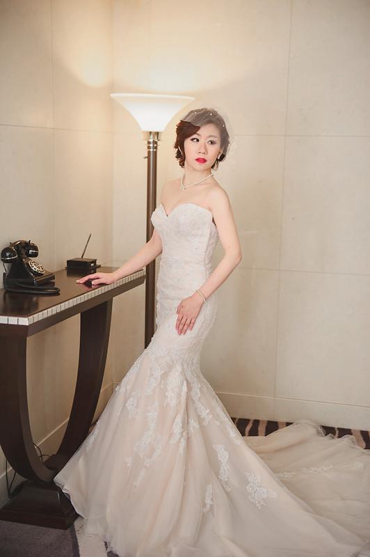 亞都麗緻飯店,亞都麗緻婚宴,亞都麗緻婚攝,cheri婚紗,cheri婚紗包套,台北婚攝,林葳 Ivy,婚禮攝影,婚攝小寶,MSC_0060