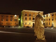 ILM - Pisa