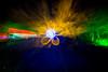 Flower Power! (thdoubleu) Tags: longexposure canon nacht nrw usm landschaft efs 1022mm nordrheinwestfalen hamm langzeitbelichtung canonefs1022mmf3545usm longterm f3545 nachtfoto herbstleuchten herbstleuchten2014