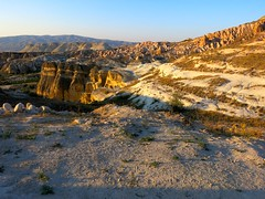 Cappadocia Turkey - 109 (Kyle Taylor, Dream It. Do It.) Tags: turkey istanbul tukey cappadocia pamukkale konya goreme radtrip kyletaylor