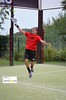 """foto 24 Adidas-Malaga-Open-2014-International-Padel-Challenge-Madison-Reserva-Higueron-noviembre-2014 • <a style=""""font-size:0.8em;"""" href=""""http://www.flickr.com/photos/68728055@N04/15717585600/"""" target=""""_blank"""">View on Flickr</a>"""