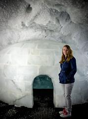 DSCF2619 (wegenmic) Tags: glacier saasfee allalin