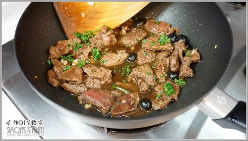 義式紅酒醋牛肉11.jpg