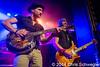 Chris Lane @ Get Your Buzz Back Tour, Saint Andrews Hall, Detroit, MI - 11-15-14