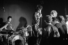002-105-n023 (collations) Tags: toronto ontario theedge 1980 poisonivy thecramps luxinterior egertons