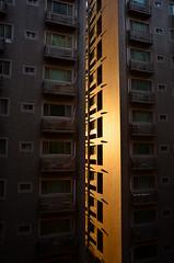 桃園市_17 (Taiwan's Riccardo) Tags: color digital dc nikon taiwan fixed asph f28 2014 桃園市 nikonlens 185mm 桃園縣 coolpixa