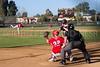 Feb8a-69 (John-HLSR) Tags: baseball springtraining feb8 coyotes stkatherines