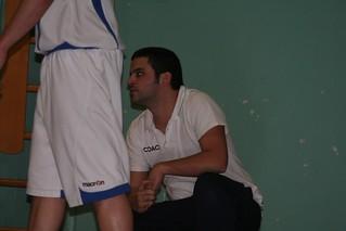Basket Ultima Giornata 069