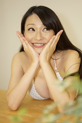 20141123171247_1224_SLT-A99V (iLoveLilyD) Tags: portrait japan tokyo sony za planar 2014 carlzeiss  planar8514za minoltaamount sal85f14za 99 slta99v ilovelilyd
