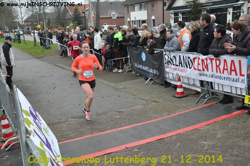 CrossloopLuttenberg_21_12_2014_0616