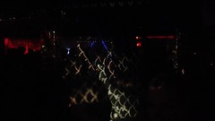 Rollkoffer (viernullvier) Tags: vannutt psychedeliclightshow psychedelic lightshow