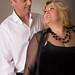 Christine et Greg (HD)-1