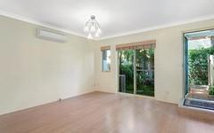 42/22 Ridge Street, North Sydney NSW