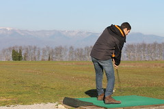 Golf  (20)