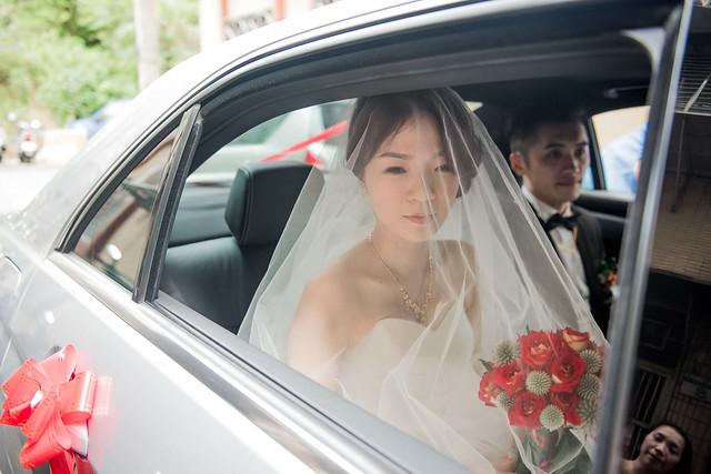 婚攝,婚攝推薦,婚禮攝影,婚禮紀錄,台北婚攝,永和易牙居,易牙居婚攝,婚攝紅帽子,紅帽子,紅帽子工作室,Redcap-Studio-67