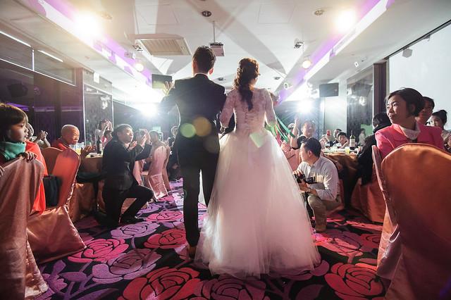 婚攝,婚攝推薦,婚禮攝影,婚禮紀錄,台北婚攝,永和易牙居,易牙居婚攝,婚攝紅帽子,紅帽子,紅帽子工作室,Redcap-Studio-103