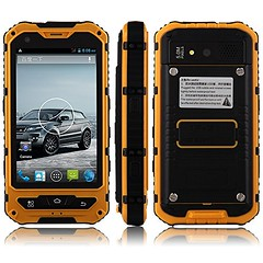 4 inch IP67 Waterproof 3G Rugged android 4.2 smartphone 1.2GHz dual core Dual SIM Dustproof Shockproof Capacitive screen GPS 5MP A8(yellow, black, green, blue) (paulbulmer) Tags: blue black green inch screen smartphone dual android rugged core waterproof shockproof 12ghz ip67 dustproof capacitive a8yellow