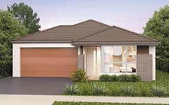 Lot 843 Paradise Street, Gillieston Heights NSW