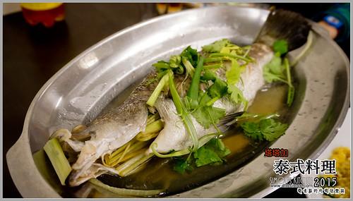 塔塔加泰國料理14.jpg