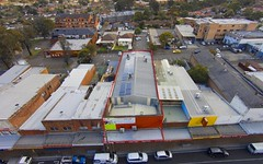 35-37 Padstow Parade, Padstow NSW