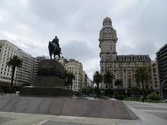 Montevideo-1