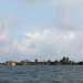 As ilhas habitadas pelos Guna