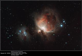 M42_EOS350d_Megrez72_13x240s_800iso_20150122-Frank_TYRLIK
