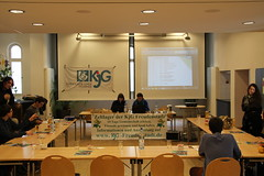 """Vollversammlung 2014 • <a style=""""font-size:0.8em;"""" href=""""http://www.flickr.com/photos/100297502@N06/16165685458/"""" target=""""_blank"""">View on Flickr</a>"""
