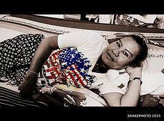 PB010470-002 (snakephoto) Tags: family mom thailand bangkok olympus yui snakephoto epm2