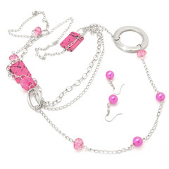 125_Neck-PinkKit01M-Box05