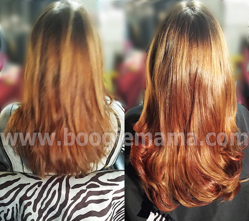"""Human Hair Extensions • <a style=""""font-size:0.8em;"""" href=""""http://www.flickr.com/photos/41955416@N02/16178245658/"""" target=""""_blank"""">View on Flickr</a>"""