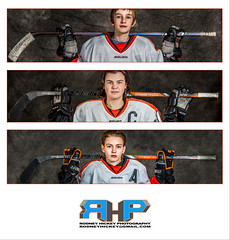 Bantam-A-Large-Print-x3 (Rodney Hickey Photography) Tags: canada ice hockey sport photoshop landscape fun bedford nikon novascotia play ns competition adobe portraiture nikkor halifax dartmouth sackville lightroom adobecs nikkorlens rhp lowersackville d610 adobecreativesuite d7100 middlesackville rodneyhickey wwwrhdsca httpwwwrhdsca rodneyhickeyphotographyanddesign rodneyhickeyphotography