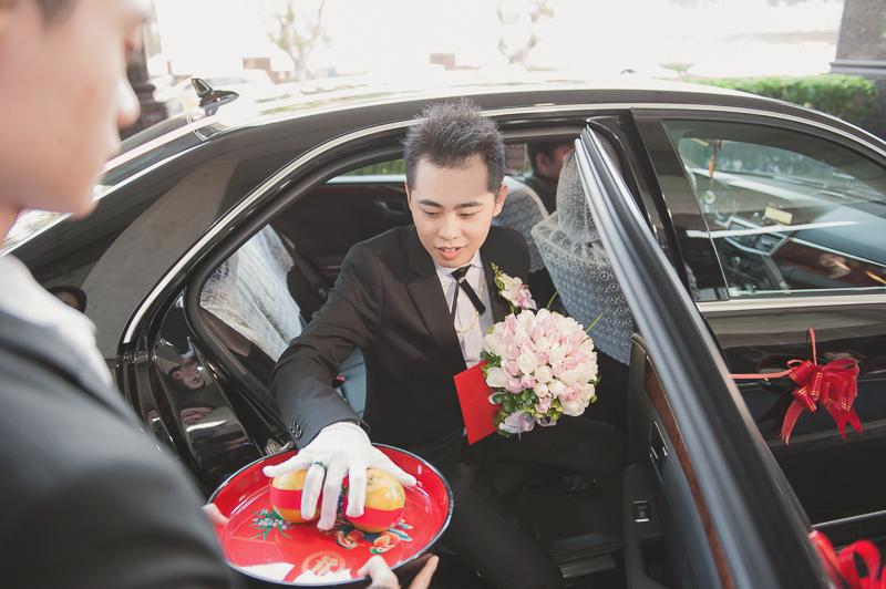 香格里拉婚宴,台南香格里拉,遠東國際大飯店婚宴,台南婚攝,香格里拉台南遠東國際飯店,新祕菲菲,新祕FIFI,婚攝,MSC_0030