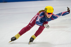 Clarington 2015 (Toronto Speed Skating Club) Tags: ontario canada cyclones speedskating courtice clarington tssc