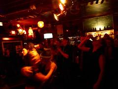 20150109 Agency EL84 at Winters 41.JPG (milesgehm) Tags: california music usa rock surf guitar spy pacifica instrumental winters agencyel84