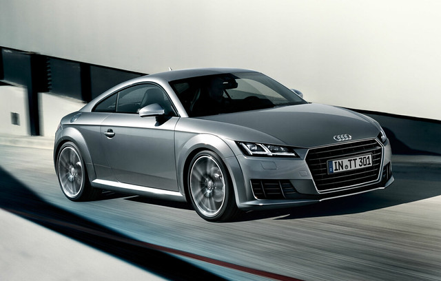 audi wallpapershd auditt2015review