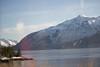 TA_2014_by Arec_025 (arkadiuszchmiel) Tags: alaska snowboarding anchorage snowboard backcountry freeride thompsonpass tailgatealaska pahronsnowboards