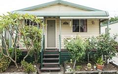 104/91-95 Mackellar Street, Emu Plains NSW