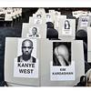 😂😂😂 #Grammys