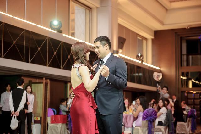 Gudy Wedding, Redcap-Studio, 台北婚攝, 和璞飯店, 和璞飯店婚宴, 和璞飯店婚攝, 和璞飯店證婚, 紅帽子, 紅帽子工作室, 美式婚禮, 婚禮紀錄, 婚禮攝影, 婚攝, 婚攝小寶, 婚攝紅帽子, 婚攝推薦,158