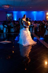 """First Dance • <a style=""""font-size:0.8em;"""" href=""""http://www.flickr.com/photos/79112635@N06/16316389470/"""" target=""""_blank"""">View on Flickr</a>"""