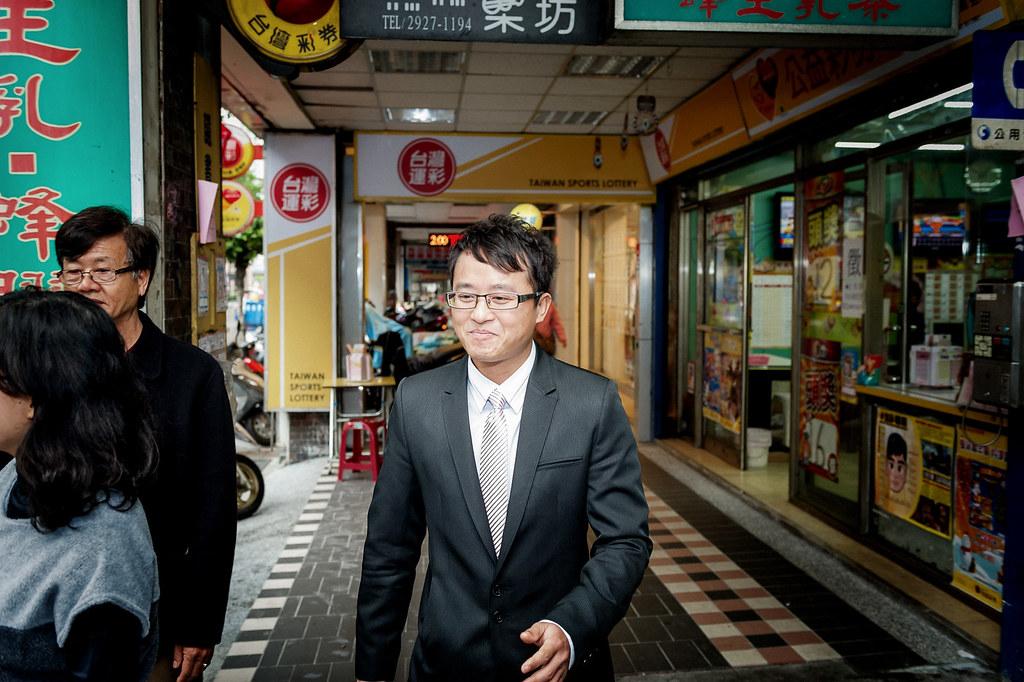 明政&安琳Wedding-062