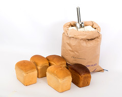 Mary_lamberts_800 (16 of 154) (Torrit | www.sevencolours.biz) Tags: food cakes cake bread bakery product marylambertwebpicsfeb2015