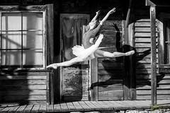 Nikon D810 Photos of Ballerina Dance Goddess Photos! Pretty, Tall Ballet Swimsuit Ballet Bikini Model Goddess Captured with the Nikon 70-200mm f/2.8G ED VR II AF-S Nikkor Zoom Lens! (45SURF Hero's Odyssey Mythology Landscapes & Godde) Tags: ballet hot sexy lens dance athletic nikon ballerina pretty dancing zoom gorgeou