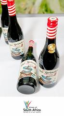 WinesOfSA021415-3790-141215-Edit