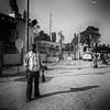 Ramanagaram – India (Nobsta) Tags: summer india fuji sommer bangalore nik fujinon indien ramanagaram xpro1 silverefex