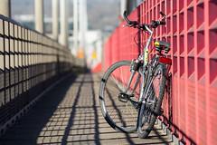 Pont d'Aquitaine (Pixel Carr) Tags: bordeaux pont garonne aquitaine pontdaquitaine nikkor8020028