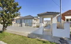 1/25 Bayview Road, Canada Bay NSW