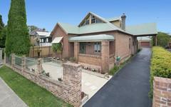 356 Brunker Road, Adamstown NSW